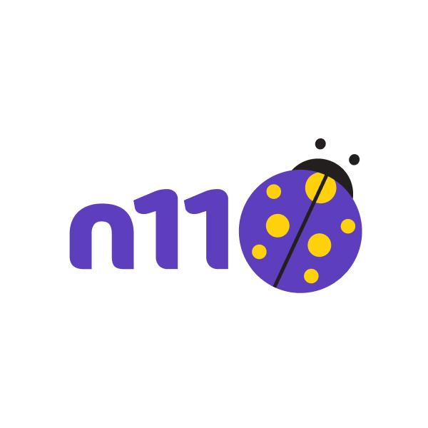 m.n11.com